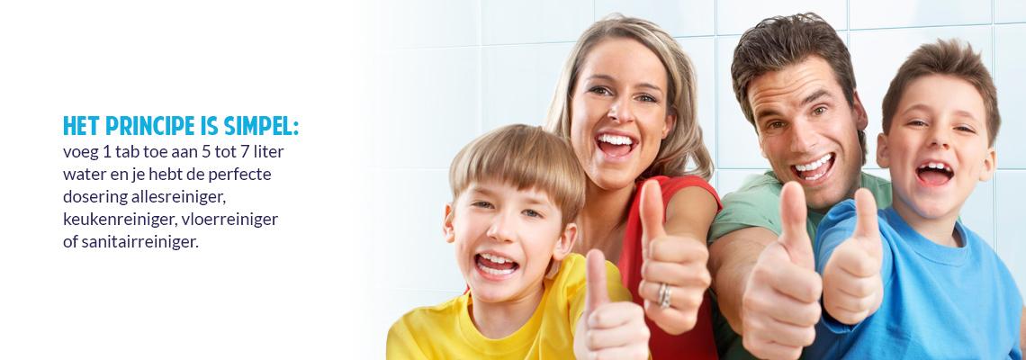 slide02 Algemeen familie